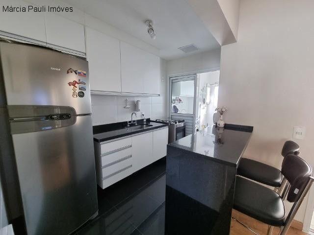 Apartamento para venda tem 72 metros quadrados com 2 quartos em Bairro da Paz - Salvador - - Foto 2