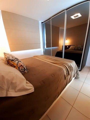 Apartamento, Parque Amazônia, Goiânia - GO   946752 - Foto 2