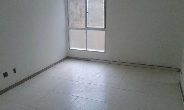 Apartamento à venda, Alto Caiçaras, Belo Horizonte. - Foto 8