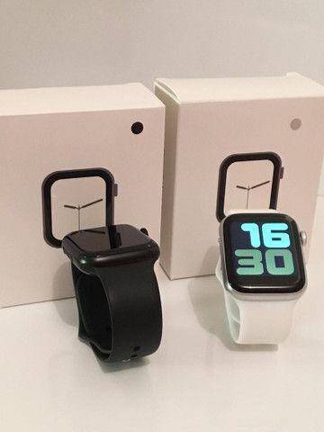 Smart Watch IWO 8 Lite  W34 - Foto 3