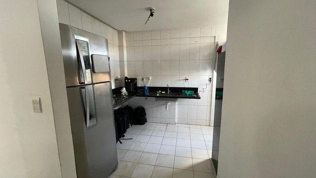 Apartamento, Parque Amazônia, Goiânia - GO | 902800