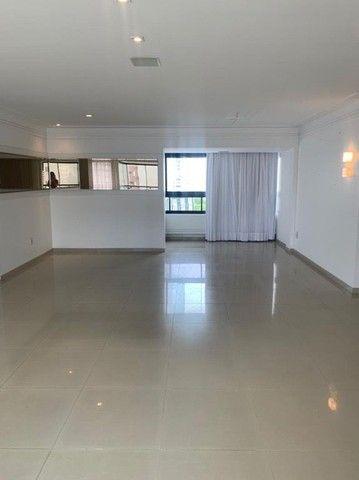 Recife - Apartamento Padrão - Casa Forte - Foto 12