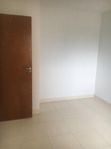 Excelente apartamento 2 Qts NASCENTE - St. Parque Industrial - Foto 7