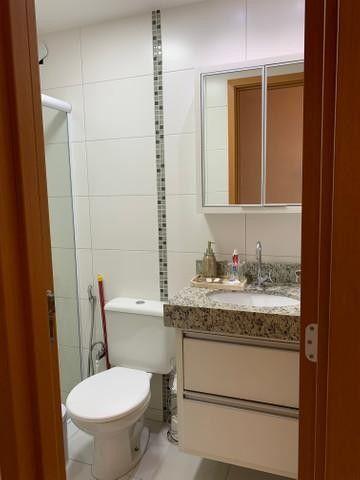 Apartamento, Parque Amazônia, Goiânia - GO | 848032 - Foto 20