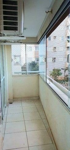 Apartamento, Parque Amazônia, Goiânia - GO | 471825 - Foto 20
