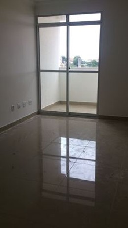 Apartamento à venda, São Sebastião, Belo Horizonte. - Foto 2