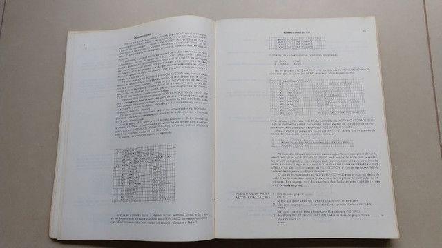 Programação Cobol - Foto 4