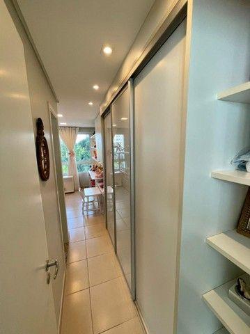 Apartamento, Vender - 000211 - Foto 7