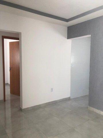Casa em Mangabeira com 2 quartos e Piscina com deck. Pronto para morar!!!   - Foto 4