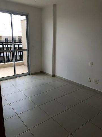 Cobertura Linear ,120m2 Taguá Life, Use FGTS e Ganhe Taxas, Financ. Bancário - Foto 17