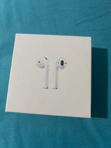 AirPods Apple  - Foto 4