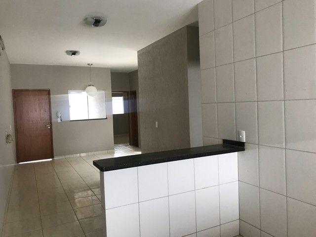 Casa de 3 quartos com suíte - Goiânia -Go - Foto 7