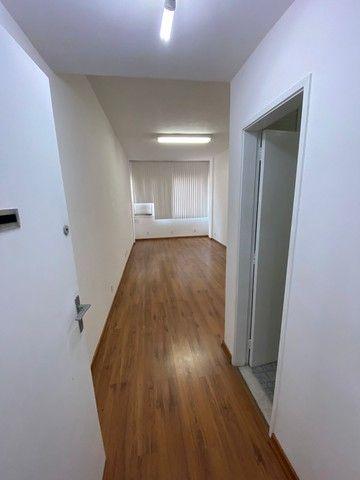 Sala/Conjunto para aluguel tem 28 metros quadrados em Centro - Rio de Janeiro - RJ - Foto 6