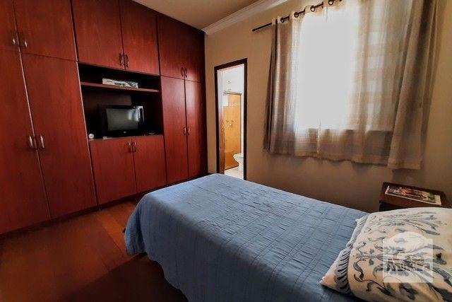 Casa à venda com 5 dormitórios em Santa lúcia, Belo horizonte cod:328791 - Foto 8