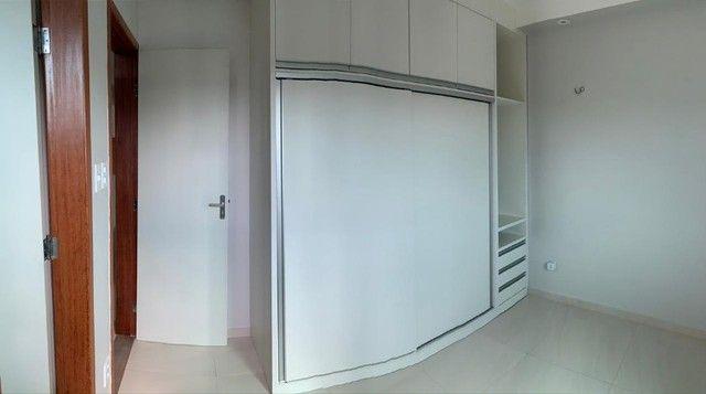 Apartamento 2 Quartos · Cond Maximino Correa. Centro - Foto 3