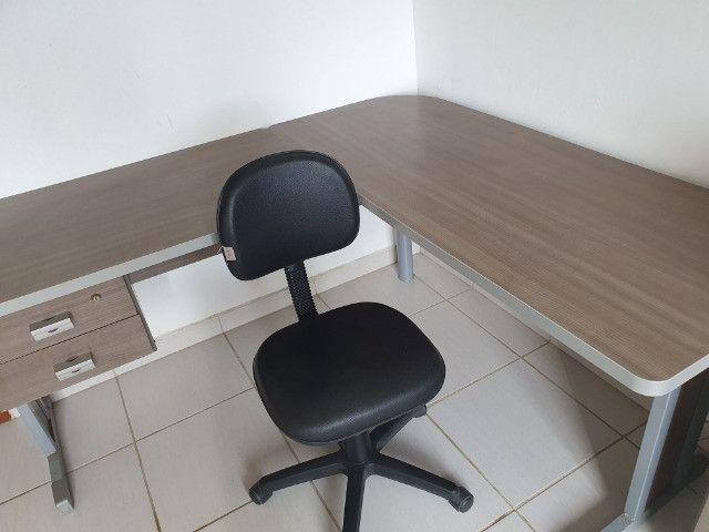 Jogo de escritorio - Foto 6