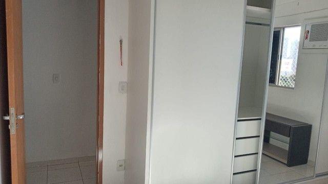 Apartamento, Parque Amazônia, Goiânia - GO | 220277 - Foto 8