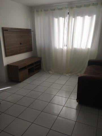 Quarto sala mobiliado  - Foto 2