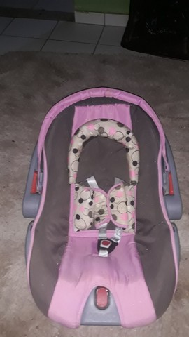 2 bebê conforto