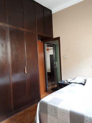 Casa - 303,5m² (área construída + terreno) - 3 quartos - Centro - Foto 12