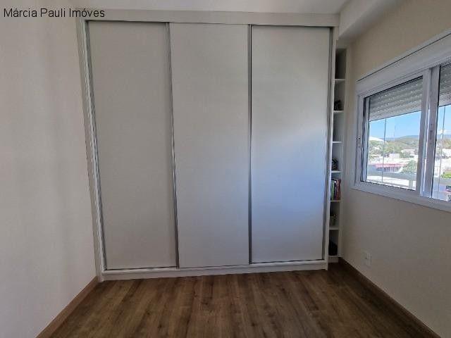 Apartamento para venda tem 72 metros quadrados com 2 quartos em Bairro da Paz - Salvador - - Foto 9