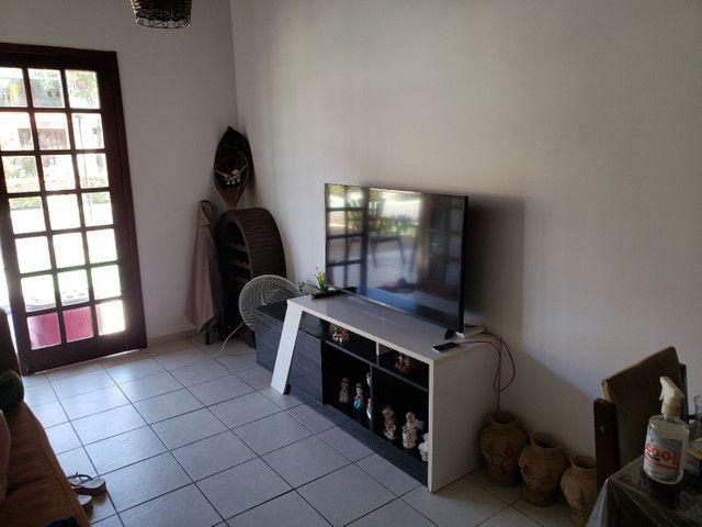 Casa em condominio de praia - Foto 3