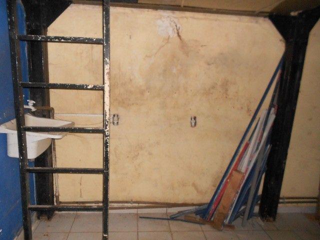 Rua Senador Vergueiro 203-B Box 13 - Foto 17