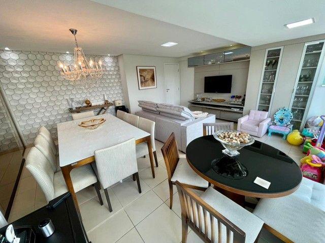 Apartamento, Vender - 000211 - Foto 3