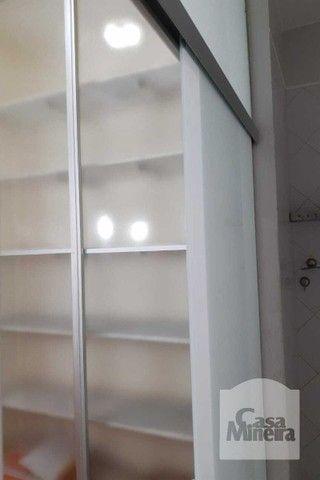 Apartamento à venda com 2 dormitórios em Santo antônio, Belo horizonte cod:329447 - Foto 7