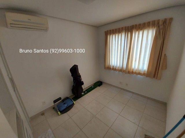 Key Biscayne Morada do Sol, Adrianópolis,  98m², Três dormitórios.  - Foto 6