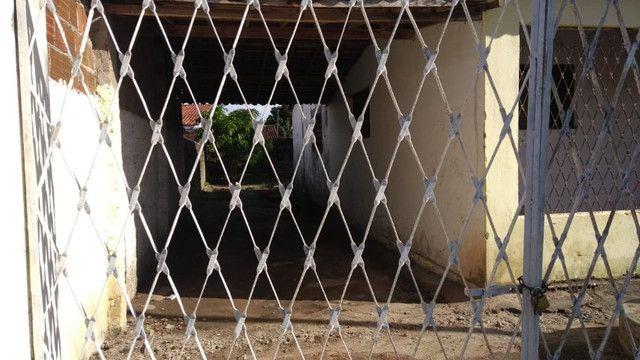 Casa a venda em tibiri II - Foto 3
