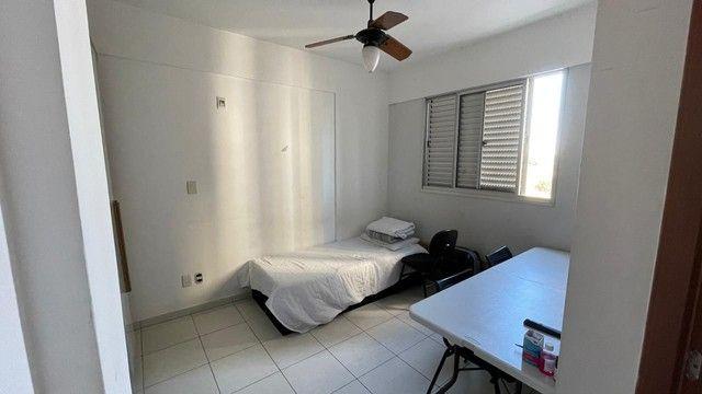 Apartamento, Parque Amazônia, Goiânia - GO | 902800 - Foto 4
