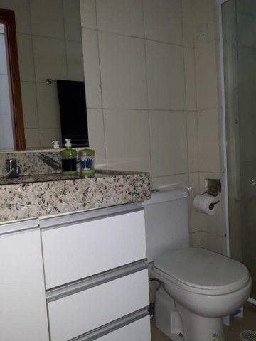 Apartamento no Altiplano com 3 quartos, prédio com academia e salão de festas!!! - Foto 2