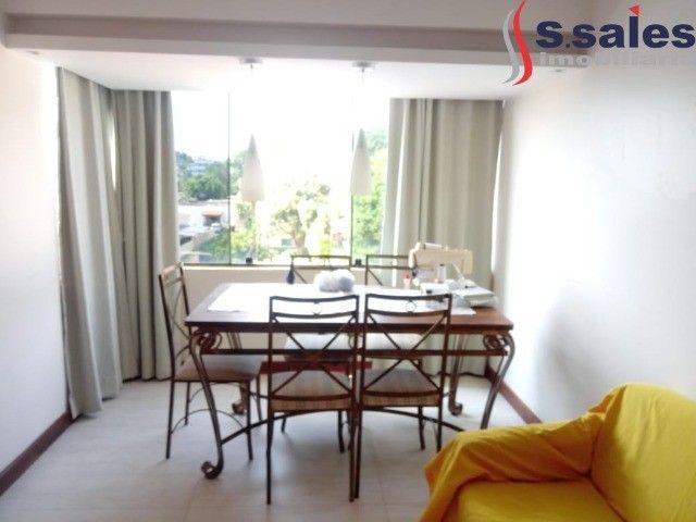 Apartamento na Asa Norte com 02 Quartos 02 Banheiros - Brasília - DF