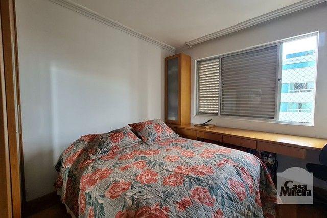 Apartamento à venda com 3 dormitórios em Santa efigênia, Belo horizonte cod:329073 - Foto 5