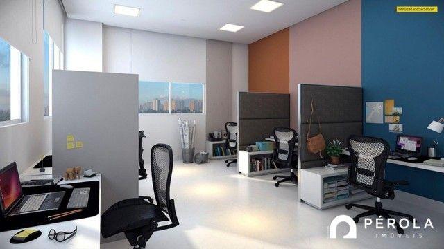 GOIâNIA - Apartamento Padrão - Setor Oeste - Foto 12