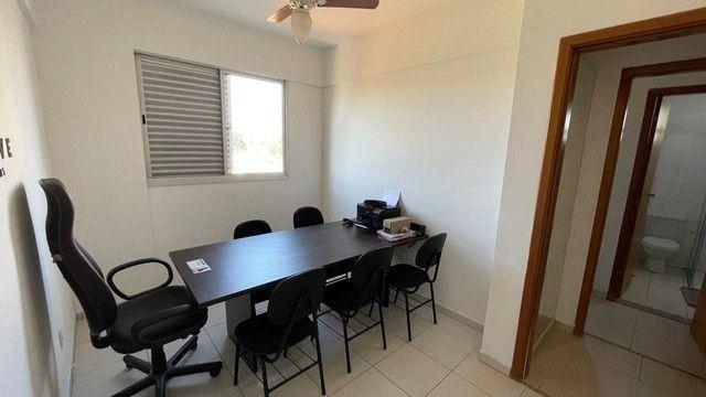 Apartamento, Parque Amazônia, Goiânia - GO | 902800 - Foto 2