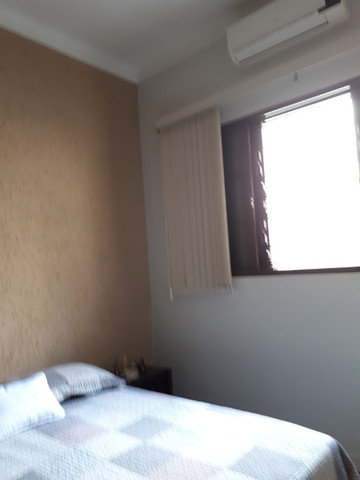 Casa - 303,5m² (área construída + terreno) - 3 quartos - Centro - Foto 17