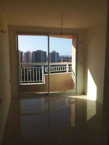Apartamento 3 quartos, 101m, Cambeba - Foto 20
