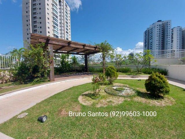 Key Biscayne Morada do Sol, Adrianópolis,  98m², Três dormitórios.  - Foto 15