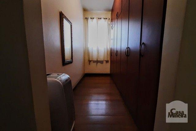 Casa à venda com 5 dormitórios em Santa lúcia, Belo horizonte cod:328791 - Foto 12