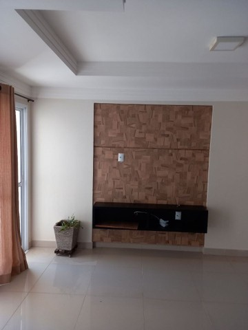 Apartamento, Parque Amazônia, Goiânia - GO | 14078 - Foto 4