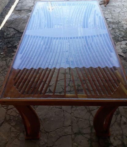 Vende-se mesas  - Foto 3