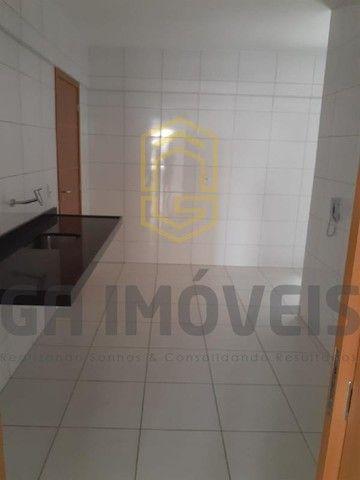 Apartamento à venda, Ponta Verde, Maceió. - Foto 20