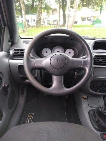 Vende-se Renault Clio!   - Foto 5