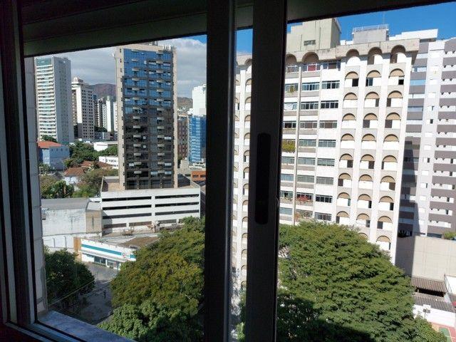 Apartamento à venda com 4 dormitórios em Funcionários, Belo horizonte cod:700903 - Foto 14