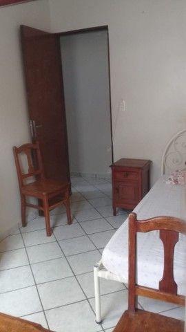 Lindo Apartamento Residencial Parque das Orquídeas com Sacada - Foto 12