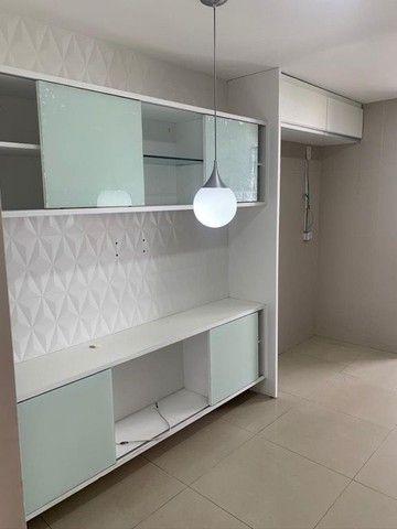 Recife - Apartamento Padrão - Casa Forte - Foto 18
