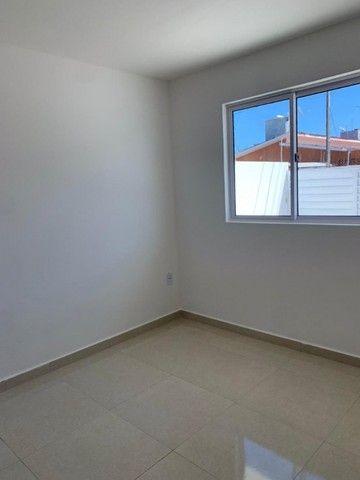 Apartamento em Paratibe com  2 quartos e varanda. Pronto para morar!!!  - Foto 4
