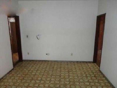 Apartamento à venda, Coração Eucarístico, Belo Horizonte. - Foto 9